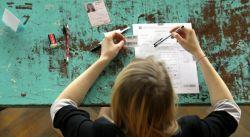 Czytaj więcej: Egzaminacyjny sukces gimnazjalistów