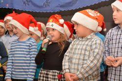 Czytaj więcej: Spotkanie z Mikołajem 2015