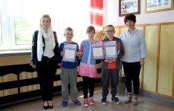 Czytaj więcej: Mistrzowie języków obcych w gminie Czchów