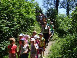 Czytaj więcej: Wycieczka do Czchowa
