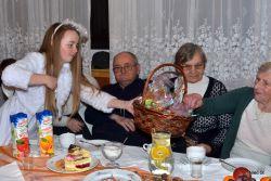 Czytaj więcej: Dzień Babci i Dziadka 2020