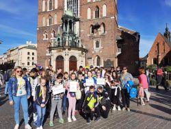 b_250_0_16777215_00_images_2020_09_Krakow_received_739690660212351.jpeg