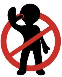 Czytaj więcej: Ogłoszenie w sprawie placu zabaw przy PSP w Tworkowej