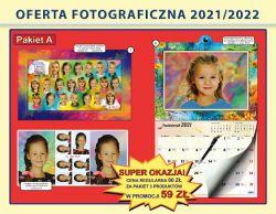 oferta fotografa